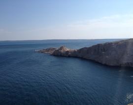Chorwacja – miejsce na wakacyjną przygodę