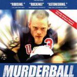 Murderball – gra o życie
