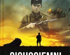 """Kacper Śledziński – """"Cichociemni – elita polskiej dywersji"""""""