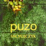 """Mario Puzo – """"Sycylijczyk"""""""