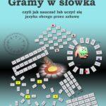 Gramy w słówka Agnieszka Jasicka